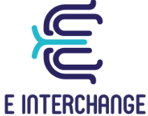 E Interchange